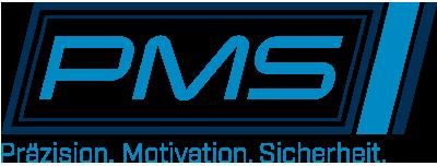 PMS W. Pulverich GmbH